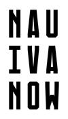 NI_Logo_Blanco_web